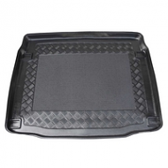 VAUXHALL SIGNUM BOOT LINER 2003 ONWARDS