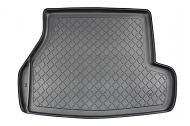 BMW 3 SERIES E46 ESTATE BOOT LINER 1998-2005