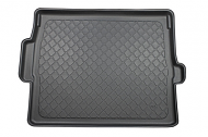 Boot Liner to fit PEUGEOT 3008   2017 onwards
