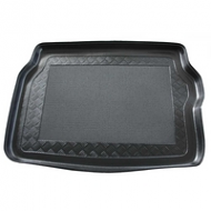 ASTRA BOOT LINER 1998-2004
