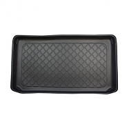 Boot liner to fit MINI CLUBMAN 2015 onwards