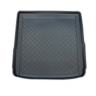 Q7 BOOT LINER 2015 onwards