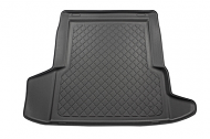 VAUXHALL INSIGNIA  BOOT LINER 2017 onwards