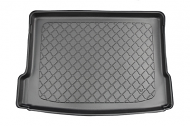 Boot liner to fit BMW X2  2018 ONWARDS