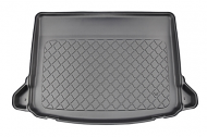 MERCEDES A CLASS Hatchback BOOT LINER 2018 onwards