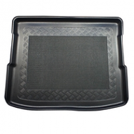 FORD TOURNEO COURIER BOOT LINER 2013 ONWARDS