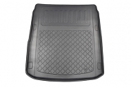 BOOT LINER to fit AUDI A7  SPORTBACK 2018 onwards