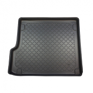 Boot liner to fit BMW X3 2004-2010