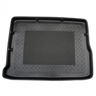 BOOT LINER to fit RENAULT SCENIC 2009-2016