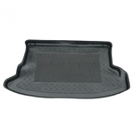 Boot liner to fit KIA SPORTAGE 2004-2010