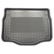 CITROEN C4 CACTUS BOOT LINER 2014 onwards
