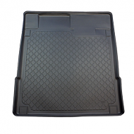 Boot liner to fit FORD GRAND TOURNEO CONNECT 2014 ONWARDS