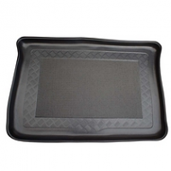 FORD FOCUS HATCHBACK BOOT LINER 1999-2004