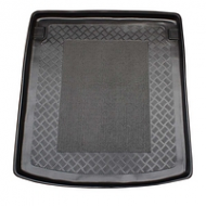 BOOT LINER to fit AUDI A6  SALOON 1997-2004