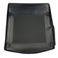A6 SALOON BOOT LINER 2004-2011