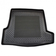 SKODA SUPERB SALOON BOOT LINER 2002-2008