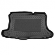 FORD FUSION BOOT LINER 2007 ONWARDS