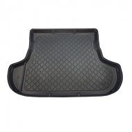 PEUGEOT 4007 BOOT LINER