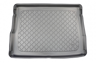 Boot Liner to fit SEAT CUPRA FORMENTOR