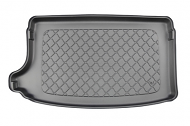 VW VOLKSWAGEN T-Cross boot liner