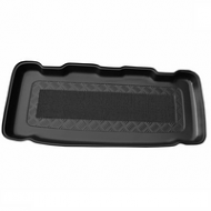 Boot liner to fit BMW MINI ONE  2006-2014