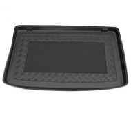 Boot Liner to fit RENAULT CLIO III    2005-2012