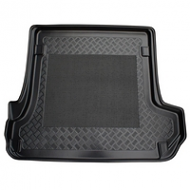 Boot Liner to fit TOYOTA LAND CRUISER COLORADO 1996-2002