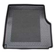 Boot liner to fit MERCEDES E CLASS W124 ESTATE 1986-1996
