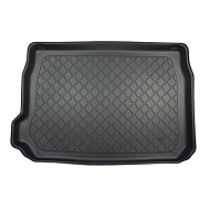Seat Leon Boot Liner Estate 2014 Onwards Boot Liners