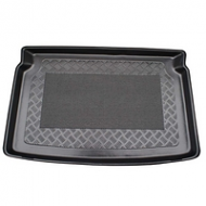 PEUGEOT 207  BOOT LINER