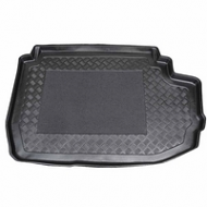 MERCEDES S CLASS W220 SALOON 2002-2005 BOOT LINER