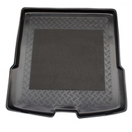 CHRYSLER 300 C TOURING BOOT LINER ESTATE