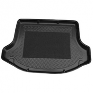 Boot liner to fit KIA SPORTAGE 2010-2015