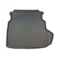 Boot liner to fit MERCEDES E CLASS W211 SALOON 2003-2009