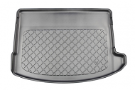 BOOT LINER to fit MINI Countryman All4 Plugin Hybrid