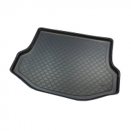 RAV 4 BOOT LINER 2013 onwards