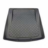 Boot liner to fit BMW 3 SERIES E90 SALOON 2005-2012