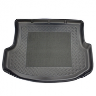 Boot liner to fit KIA SORENTO 2010-2014