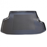 Boot Liner to fit VOLVO V70   1997-1999