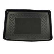 FIAT 500L BOOT LINER 2012 onwards