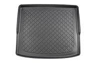 VOLVO XC40 BOOT LINER 2018 onwards