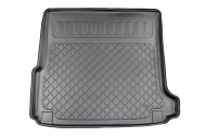 VOLVO V60 BOOT LINER 2018 onwards