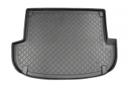 BOOT LINER to fit HYUNDAI SANTA FE 2006-2012