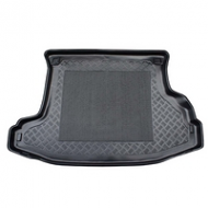 NISSAN X TRAIL BOOT LINER 2000-2007