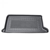 Boot liner to fit FORD KA  2009-2017