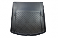 BOOT LINER to fit AUDI A5 SPORTBACK 2016 onwards