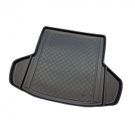 TOYOTA AVENSIS ESTATE 2009 ONWARDS BOOT LINER