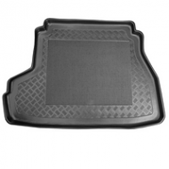 BOOT LINER to fit HYUNDAI ELANTRA 5 DOOR HATCHBACK 2001 ONWARDS