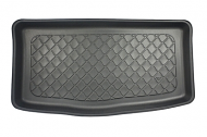 KIA PICANTO 2017 onwards BOOT LINER