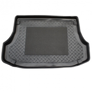 Boot liner to fit KIA SORENTO 2002-2009
